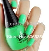 Shisem nail polish #060
