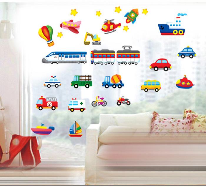도매 교실 벽-구매 교실 벽 많은 중국 물품 교실 벽 Aliexpress.com ...