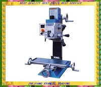 WMD20V  FREE SHIPPING TNT/DHL   MINI HOUSEHOLD  MILLING  MACHINE/ DRILLING MACHINE MILLER