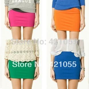 все цены на Женская юбка 11 m l XZS140295 онлайн