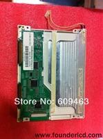 """LTM08C351S LTM08C351S NEW ADN ORIGINAL 8.4"""" LCD PANEL"""