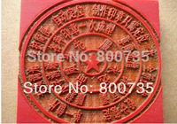 DW40 rubber stamp laser making machine
