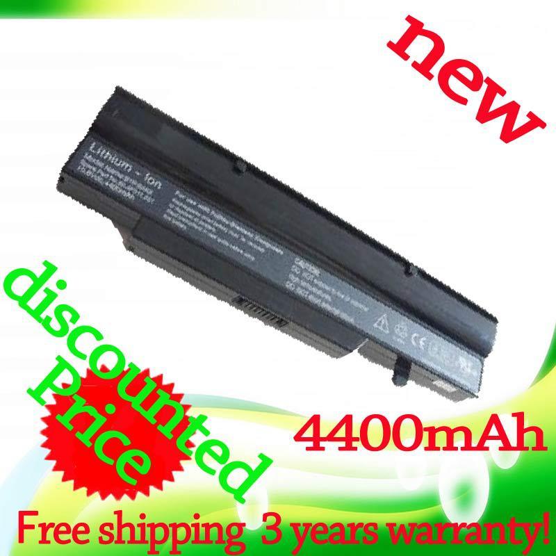 4400 мач аккумулятор для ноутбука fujitsu amilo pro v3405 v3505 v3525 v8210 btp-c0k8 btp-b7k8 btp-b8k8 btp-bak8 btp-b4k8 btp-b5k8 аккумулятор для ноутбука for fujitsu