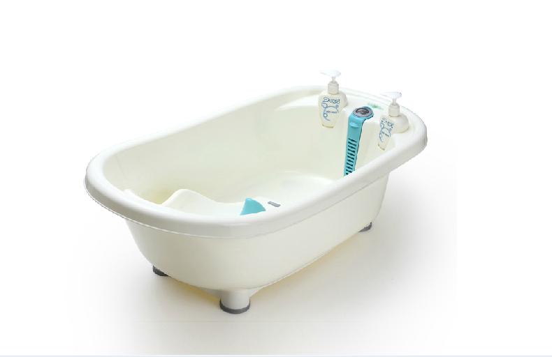 Safety First Baby Bath Seat Cratemcom