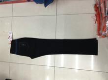 boys casual pants students pants(China (Mainland))