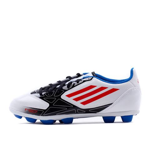 zapatos de futbol marca adidas