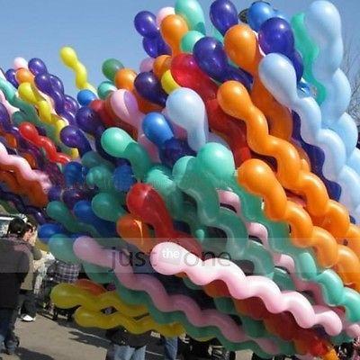Воздушный шар Unbranded 90 x see details термометр для воды unbranded baby see details