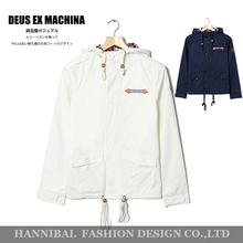 Wholesale Mens Designer Clothing From Japan Men s Fashion Brand