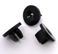 In Stock New  10x for Ford Wheel Arch Lining / Splashguard Mounting Clips / for Grommets Ka Puma Focus Free Shipping