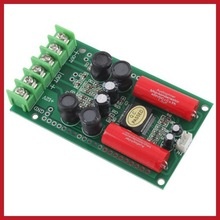 pcb power amplifier price