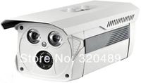 Free Shipping 50m IR Distance Dahua 1.3Mp HDCVI Analog Camera