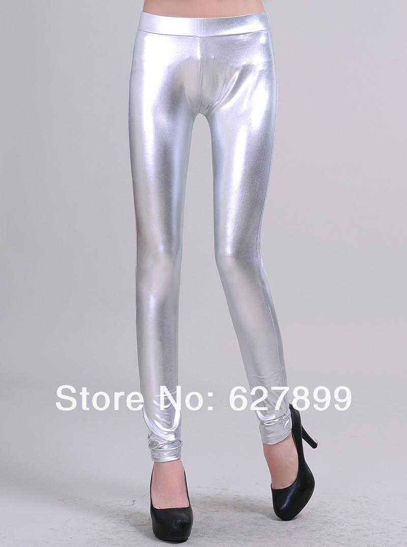 Khaki Pants Women Skinny