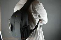waterproof  dslr camera video bag  For Nikon  D3100 D3200 D90 D7000 D5100 D800 D7100 D5200 D600 REEE  SHIPPING