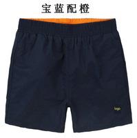 2014 hot sale fashion men short shorts 20 color choose brand male beachwear\swimwear designers board beach shorts