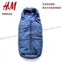 Baby sleeping bag winter baby sleeping bags child anti tipi baby sleeping bag thickening small child baby sleeping bag