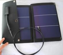 solar panel 1000w price