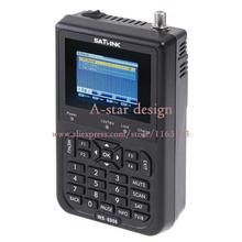 satellite finder meter price