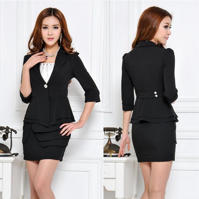 2013 New Fashion Spring Elegant Lace Patchwork Dress Slimming Hip Slim Male Models Picture