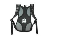 Nylon Fabric 2L Cycling Hydration Backpack Bag Bike bags