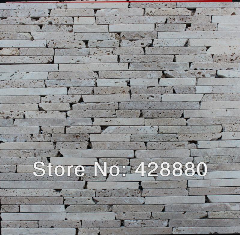 ... badkamervloer spiegel sgs05-1 grijs marmer vloer ontwerpen(China