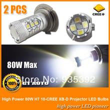 wholesale h7 led bulb