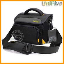 Waterproof Camera Case Bag for Nikon DSLR D3300 D3200 D3100 D3000 D5200 D5100 D5000 D7100 D7000 D90 D80 D70 D70S D60 D50 D40