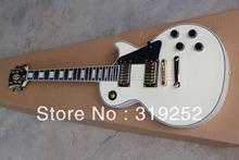 wholesale lp style guitar