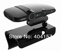 The dual core Google Android 4.2.2 5MP-8MP AF camera/webcam Bluetooth Skpye video TV box