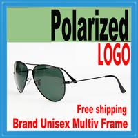 2014 Free shipping sunglasses women glasses sun glasses GLASS UNISEX MULTI sunglasses men fashion glasses POLARIZED