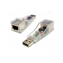 popular rj45 to wireless