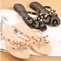 2014 New Europe Woman Sandals Flat Heel Summer Sandal Platform Soft Leather Shoes Peep Toe Gladiator Ladies Buckle Shose