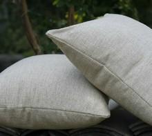 wholesale case pillow