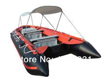 2014 hot sale Sunshine China Inflatable PVC Fishing Boat SA Serie(China (Mainland))