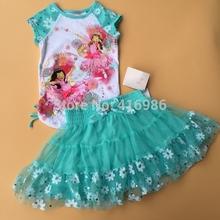 wholesale little girls fashion
