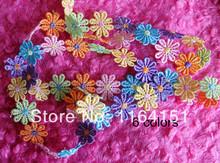 crochet accessories price