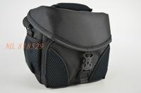 Free shipping camera Video bag for Nikon D90 D300 D3000 D5000 D400 D40 D50 D5100 D3100 D3200