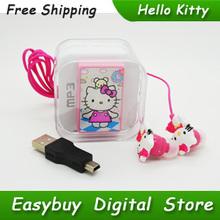 wholesale kitty mp3