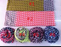2014 new arriavl   fashion leopard lady big head scarf/fashion spring shawls