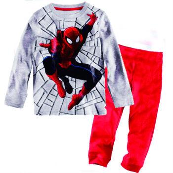вязaные свитерa мужские новые модели