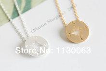 popular gold snake necklace
