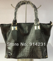 woman handbags ,fashion bags ,party bags ,bussiness bags,cute bags,