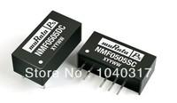 10PCS NMF1212SC DC/DC Converters 1W SNGL REG 12-12V Single Output   Murata Power Solutions Inc