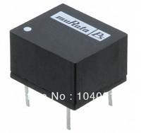 10PCS LME0512DC  DC/DC TH 0.25W 5-12V DIP  Murata Power Solutions Inc