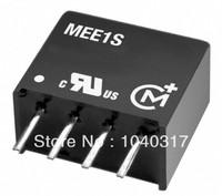 10PCS  MEE1S0305DC DC/DC CONVERTER 1W 5V 4SIP  Murata Power Solutions Inc