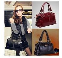 100% New Women Lady Retro Classic Handbag Shoulder Bag Misses Messenger Bag Hot