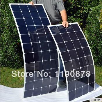 solar panel for apartment, best price per watt solar panels(China (Mainland))