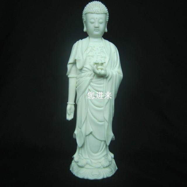 Keramik Kunst Porzellan