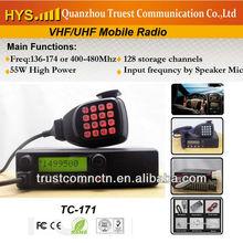 cheap cb radio car