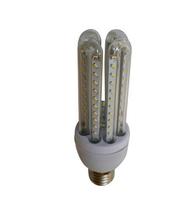 high power 12W corn light bulb UV lamp led corn light warm white white CE Rohs