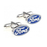 wholesale car Cuff link 2 Pairs Free Shipping Crazy Promotion for gift LS024